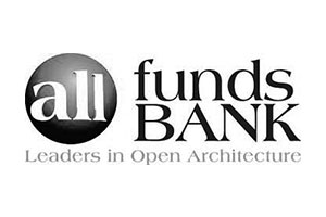 logo-all-funds-bank-bisiesto